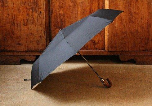 Klasyczny parasol 3-sekcyjny