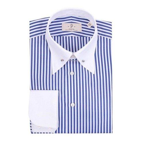 Koszula winchester pin collar