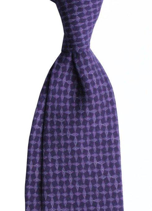 krawat LUXURY